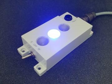 LED Tavan Lambası, TRILED  3