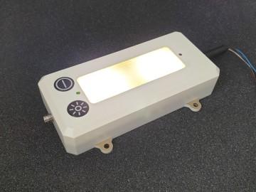 LED Tavan Lambası, SingoLED 2