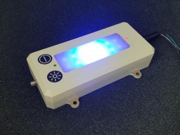 LED Tavan Lambası, SingoLED 4