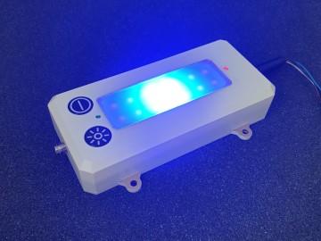 LED Tavan Lambası, SingoLED 3