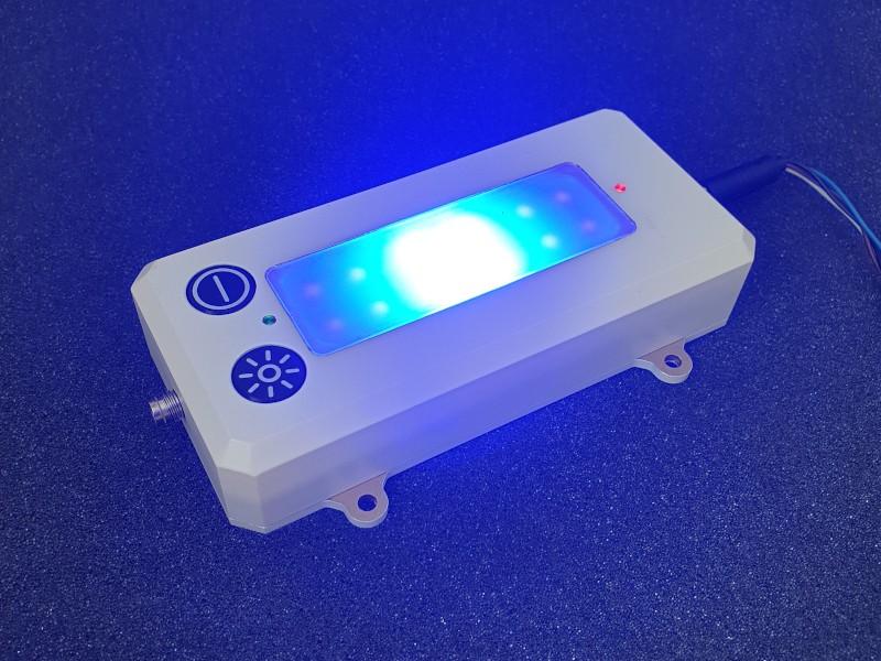 LED Tavan Lambası, SingoLED