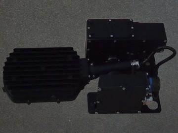 Helikopter LED İniş Lambası 2