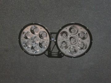 Infrared Illuminator 1