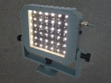 Şelter Projektör 2