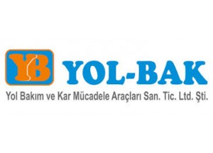 Yolbak