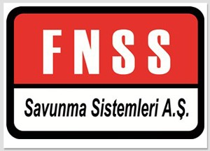 FNSS Savunma Sistemleri A.Ş.