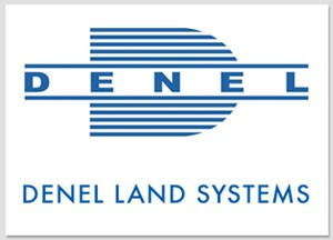 Denel Land Systems